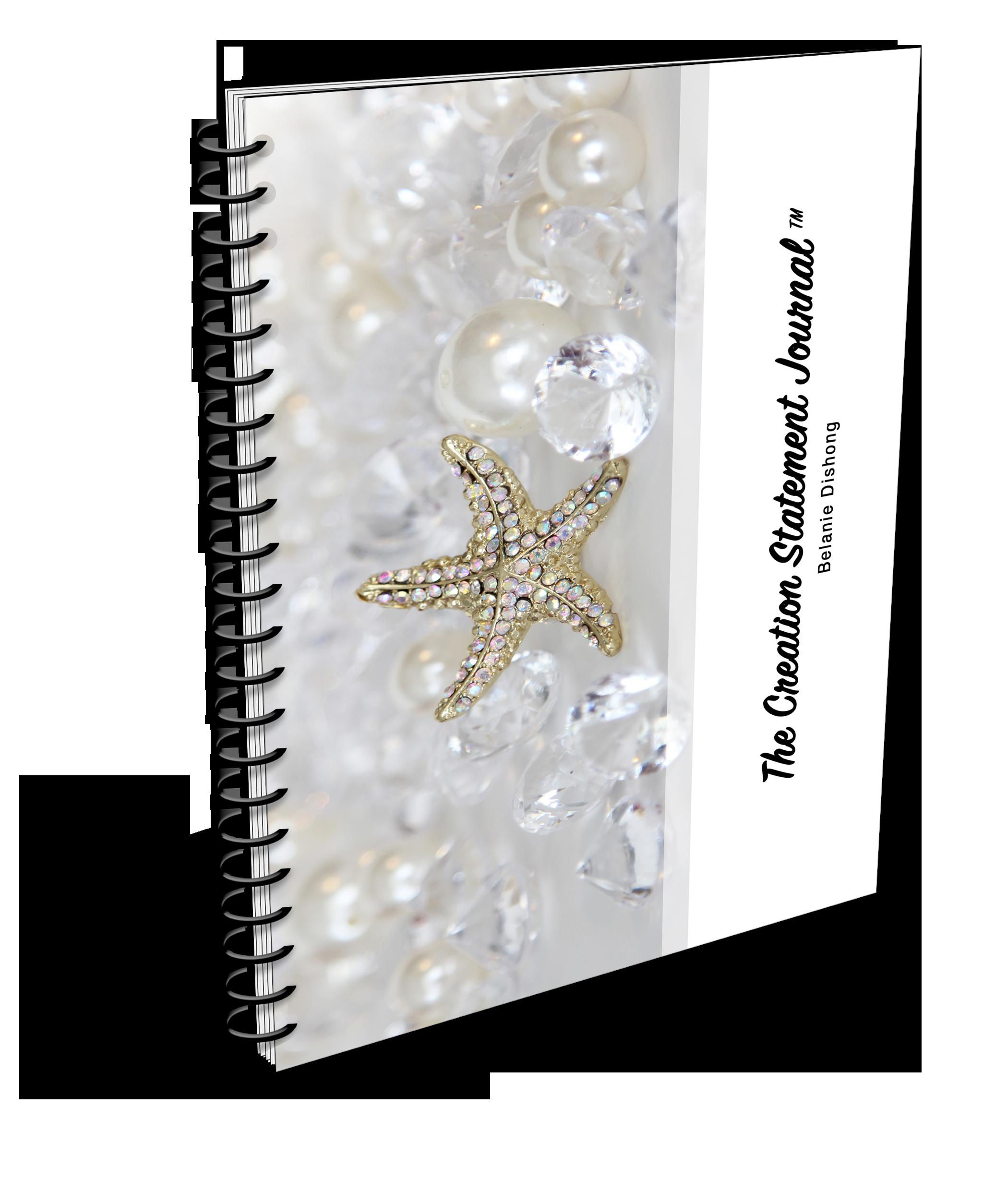 creation statement journal